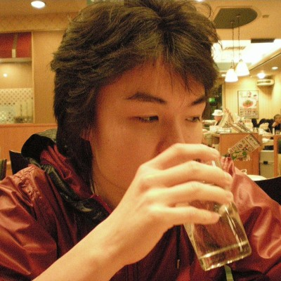 GitHub - AtsushiSakai/PythonRobotics: Python sample codes