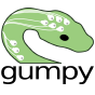 @gumpy-hybridBCI