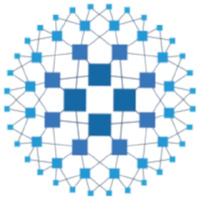 haproxy/CHANGELOG at master · haproxy/haproxy · GitHub