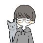 @NagataHiroaki