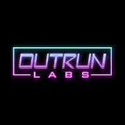 @outrunlabs