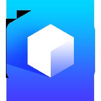 GitHub - PowerDataHub/terraform-aws-airflow: Terraform