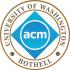 @UWB-ACM