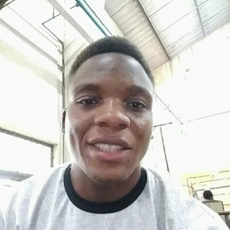 Livinus Nwafor