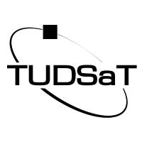 @TUDSaT