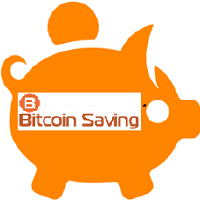 @bitcoinsaving