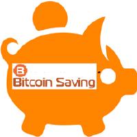 @bitcoinsaving