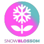 @snowblossomcoin