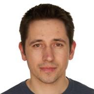 @kazandjiev