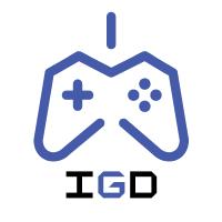 @igd-club