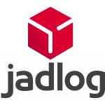 @Jadlog