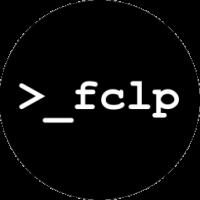 FluentCommandLineParser icon