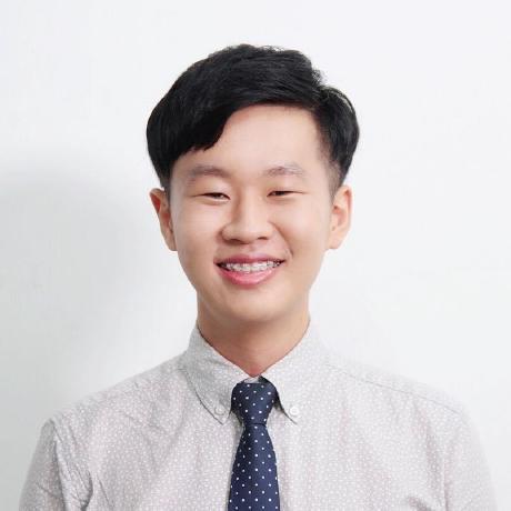 Kyoungsik Choi