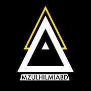@muhdzulhilmiabdullah