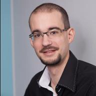 @Julien-Webgenery