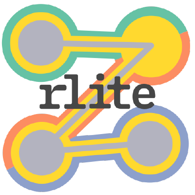 GitHub - rlite/rina-dropbear: Port of the dropbear ssh