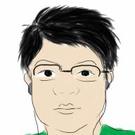 @thekhanh1503