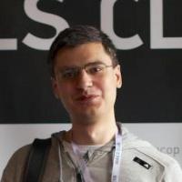 dmexe (Dmitry Galinsky) / Repositories · GitHub