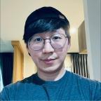 Roy Lee