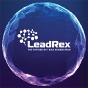 @LeadRex