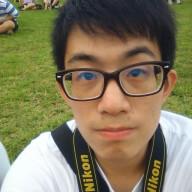 @Ping-Lin