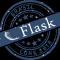 @flask-brasil