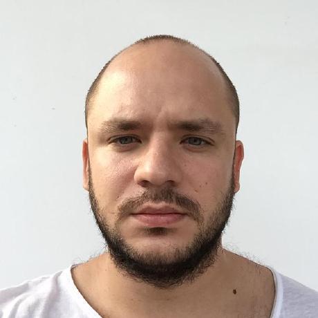 @paraboom's avatar