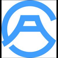 @asobicoin