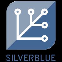 @fedora-silverblue