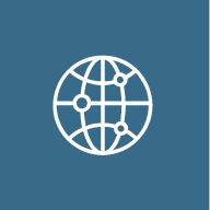 API development made easy: a smart Python 3 API framework