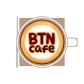 @BTNcafe