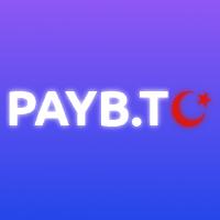 @paybtc