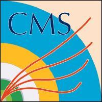 @cms-sw
