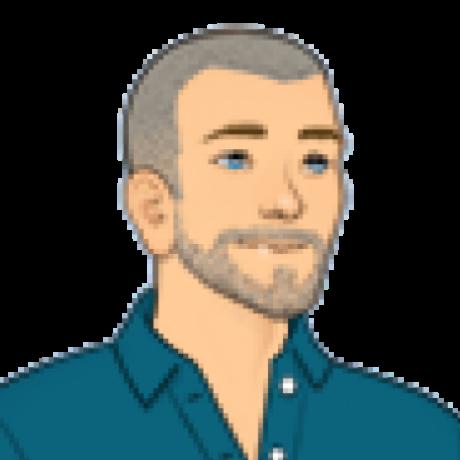 Uploaded avatar of badlydrawnrod