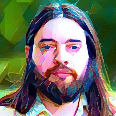 GitHub - pbaylies/stylegan-encoder: StyleGAN Encoder - converts real