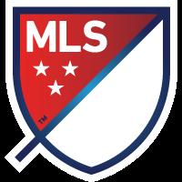MLS Digital · GitHub