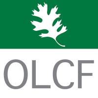 @olcf