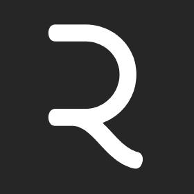 ROLI · GitHub
