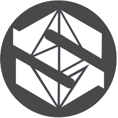 GitHub - EthersocialNetwork/ethminer-ProgPOW: Working Place