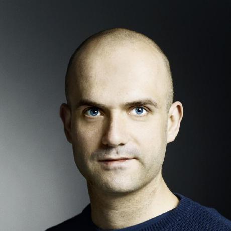 Antoni Piotr  Oleksicki