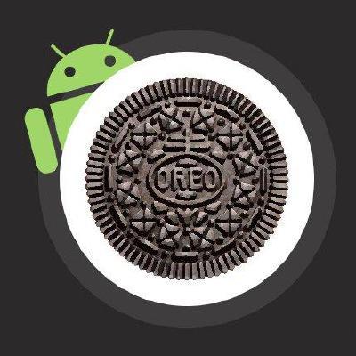Commits · A6020-Oreo/android_device_lenovo_A6020 · GitHub