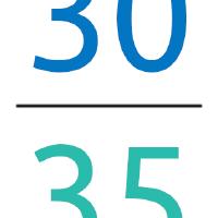 @pia-lab