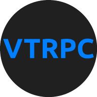 @VirtualTruckerRPC