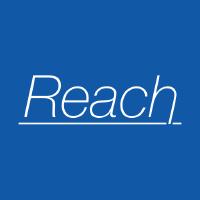 @reach