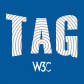 W3C Technical Architecture Group