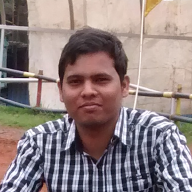 @gauravmi