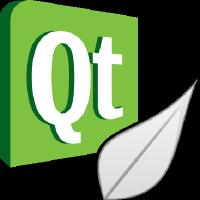 @QtCurve