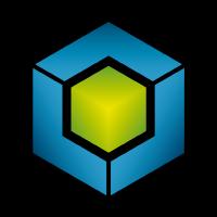 https://avatars0.githubusercontent.com/u/38766702?s=200&v=4 icon