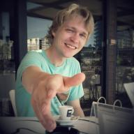@ulrikjohansson
