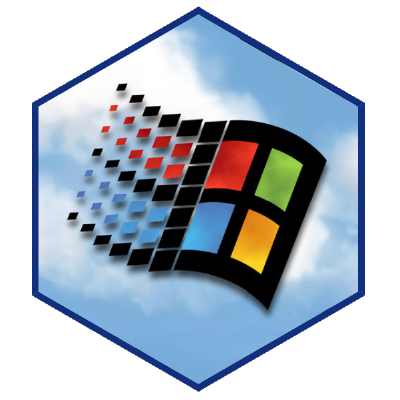 GitHub - r-windows/rtools-backports: Backported libraries for the